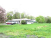 Photo of 1261 State Route 32, Wallkill, NY 12589 (MLS # 4931931)