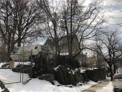 Photo of 51 South High Street, Mount Vernon, NY 10550 (MLS # 4931946)