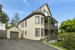 Photo of 4 Benedict Avenue, Tarrytown, NY 10591 (MLS # 4932149)
