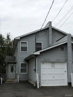 Photo of 88 High Street, Yonkers, NY 10703 (MLS # 4932396)