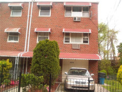 Photo of 3614 Harper Avenue, Bronx, NY 10466 (MLS # 4932477)