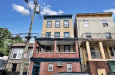 Photo of 141 Willow Street, Yonkers, NY 10701 (MLS # 4933966)
