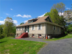 Photo of 487-489 East Branch Road, Patterson, NY 12563 (MLS # 4935047)