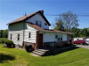 Photo of 1595 Route 9w, Marlboro, NY 12542 (MLS # 4935935)