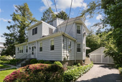 Photo of 20 Parkway Road, Bronxville, NY 10708 (MLS # 4936017)