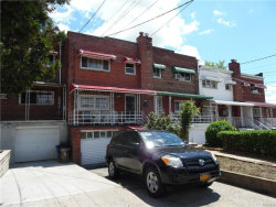 Photo of 3764 Laconia Avenue, Bronx, NY 10469 (MLS # 4936527)