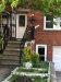 Photo of 2857 Middletown Road, Bronx, NY 10461 (MLS # 4937964)