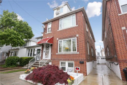 Photo of 1848 Hone Avenue, Bronx, NY 10461 (MLS # 4938431)