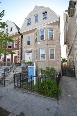Photo of 4009 Barnes Avenue, Bronx, NY 10466 (MLS # 4938437)