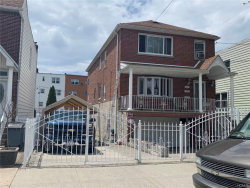 Photo of 1417 Hobart Avenue, Bronx, NY 10461 (MLS # 4938615)