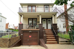 Photo of 1035 Sackett Avenue, Bronx, NY 10461 (MLS # 4939065)