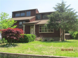 Photo of 7 Greenway West, Sloatsburg, NY 10974 (MLS # 4939223)
