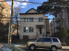 Photo of 10 West 4th Street, Mount Vernon, NY 10550 (MLS # 4941691)