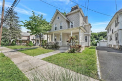Photo of 79 East Maple Avenue, Suffern, NY 10901 (MLS # 4944498)