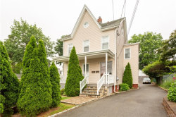 Photo of 40 Exchange Place, Port Chester, NY 10573 (MLS # 4956420)
