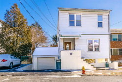 Photo of 52 Mansion Avenue, Yonkers, NY 10704 (MLS # 4959696)