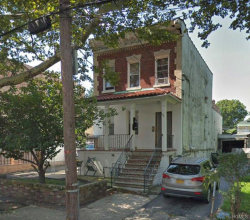 Photo of 532 South 11th Avenue, Mount Vernon, NY 10550 (MLS # 4960821)