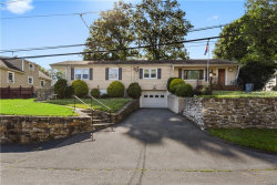 Photo of 1328 Sherman Avenue, Mamaroneck, NY 10543 (MLS # 4966647)