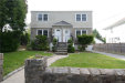 Photo of 42 Yonkers Avenue, Tuckahoe, NY 10707 (MLS # 4975403)