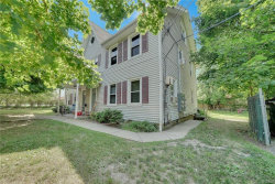 Photo of 12 Maple Avenue, Cornwall On Hudson, NY 12520 (MLS # 4987507)