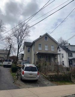 Photo of 47 Sand Street, Port Chester, NY 10573 (MLS # 5013973)