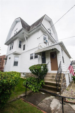 Photo of 20 Elinor Place, Yonkers, NY 10705 (MLS # 5031995)