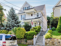 Photo of 48 Hill Terrace, Yonkers, NY 10701 (MLS # 5054370)