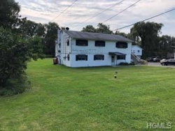 Photo of 1478 Route 44 55, Clintondale, NY 12515 (MLS # 5063666)