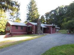 Photo of 251-253 Mineral Springs Road, Highland Mills, NY 10930 (MLS # 5063855)