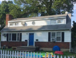 Photo of 5 Orchard Place, Harrison, NY 10528 (MLS # 5089071)