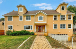 Photo of 103 Westerly Street, Yonkers, NY 10704 (MLS # 5096868)
