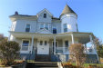 Photo of 20 Prospect Avenue, Ardsley, NY 10502 (MLS # 5097715)