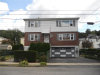 Photo of 8 Marion Avenue, Yonkers, NY 10710 (MLS # 5101753)