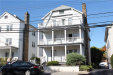 Photo of 347 St Johns Avenue, Yonkers, NY 10704 (MLS # 5113011)