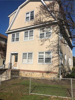 Photo of 277 Sickles Avenue, New Rochelle, NY 10801 (MLS # 5114795)