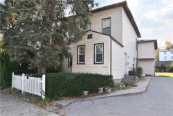 Photo of 192 Ashford Avenue, Dobbs Ferry, NY 10522 (MLS # 5119574)
