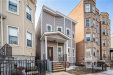 Photo of 20 Pier Street, Yonkers, NY 10705 (MLS # 5119820)