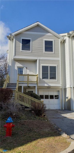 Photo of 17 Delia Court, Yonkers, NY 10710 (MLS # 5124312)