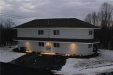 Photo of 448 Old Mountain Road, Port Jervis, NY 12771 (MLS # 5130223)