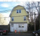 Photo of 170 Lockwood Avenue, Yonkers, NY 10701 (MLS # 6006866)