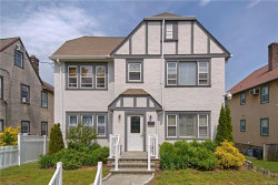 Photo of 154 Park Avenue, Harrison, NY 10528 (MLS # 6019693)