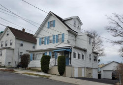 Photo of 69 Grandview Avenue, Port Chester, NY 10573 (MLS # 6024325)