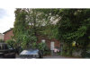 Photo of 234 Walsh Avenue, New Windsor, NY 12553 (MLS # 4635406)