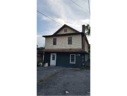 Tiny photo for 234 Walsh Avenue, New Windsor, NY 12553 (MLS # 4635406)