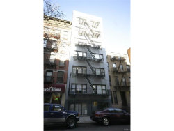 Photo of 225 East 82nd Street, call Listing Agent, NY 10028 (MLS # 4723060)