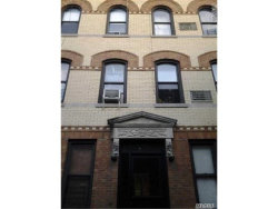 Photo of 32-47 48th Street, call Listing Agent, NY 11103 (MLS # 4730170)