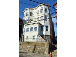 Photo of 359 Walnut Street, Yonkers, NY 10701 (MLS # 4750842)