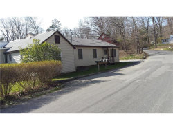 Photo of 39 Mountain Road, Wingdale, NY 12594 (MLS # 4752660)