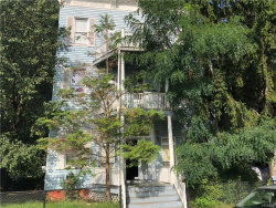 Photo of 305 North Washington Street, Sleepy Hollow, NY 10591 (MLS # 4842543)
