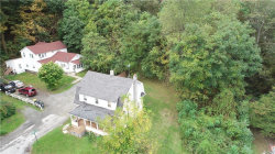 Photo of 21 Nevins Street, Ellenville, NY 12428 (MLS # 4848404)